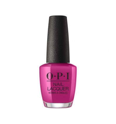 Hurry-juku Get This Color - OPI Vernis à ongles
