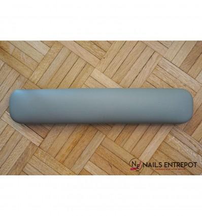 Repose bras grand qualité supérieure 45cm - Vert