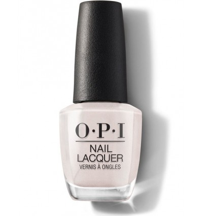 Shellabrate Good Times  - OPI Vernis à ongles