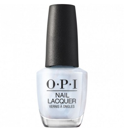This Color Hits all the High Notes - OPI Vernis à Ongles