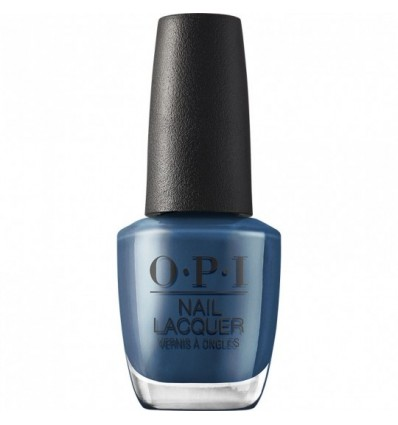 Duomo Days, Isola Nights - OPI Vernis à Ongles