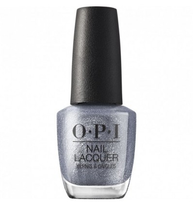 OPI Nails the Runway  - OPI Vernis à Ongles
