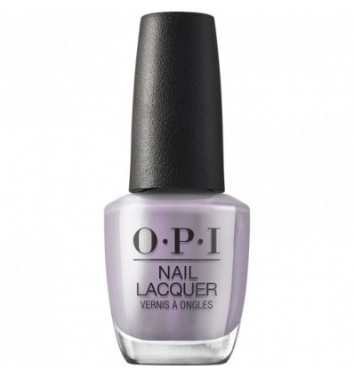Addio Bad Nails, Ciao Great Nails  - OPI Vernis à Ongles