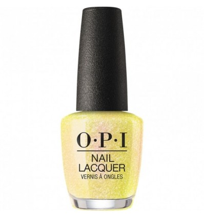 ray diance  - OPI Vernis à Ongles