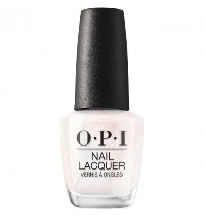 Naughty or ice - OPI Vernis à Ongles