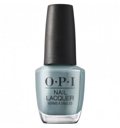 Destined to be a Legend - OPI Vernis à Ongles