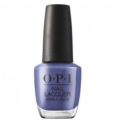 Oh You Sing, Dance, Act and Produce - OPI Vernis à Ongles