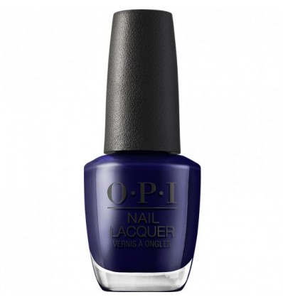 Award for Best Nailsgoes to… - OPI Vernis à Ongles