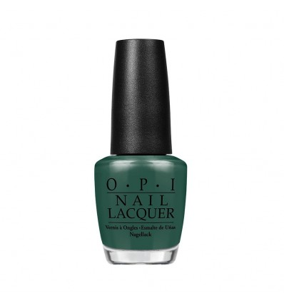 Stay Off the Lawn!! - OPI Vernis à Ongles