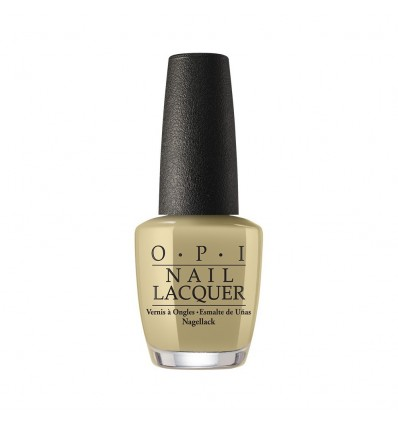 THIS ISN'T GREENLAND