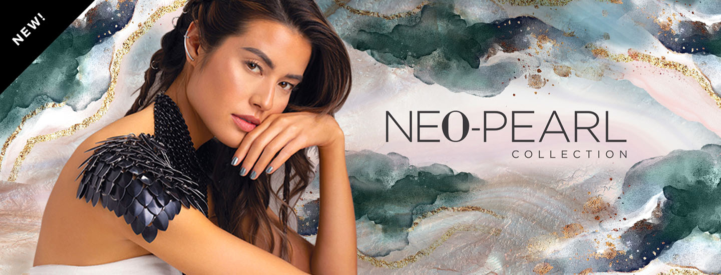 COLLECTION-NEO-PEARL